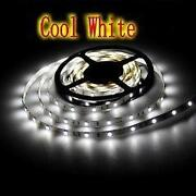12V LED Strips 10M