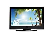 Celcus 22 Inch Flatscreen HD Ready 720p LCD TV / DVD Combi with Freeview