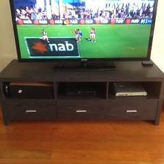 Entertainment Unit! Coogee Eastern Suburbs Preview