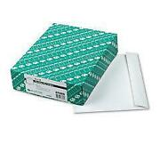 Booklet Envelopes 9 x 12