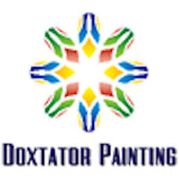Doxtator Painting (Residential/Commercial)