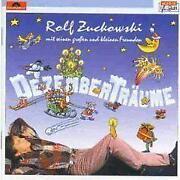 Rolf Zuckowski DVD