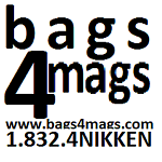 bags4mags