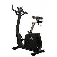 Brand New Heavy Duty Go30 Advance 2.0 Exercise Bike