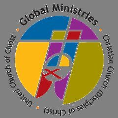 Division of Overseas Ministries
