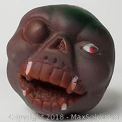 Madballs Vintage Toy Monster Ball