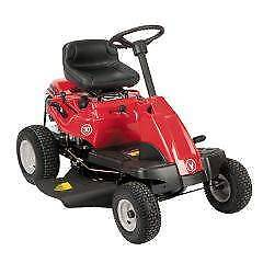 """RIDE ON LAWNMOWER SAVE $124 30"""" ROVER MINI RIDER Acacia Ridge Brisbane South West Preview"""