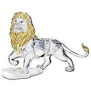 Swarovski Lion King