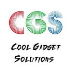 Cool Gadget Solutions