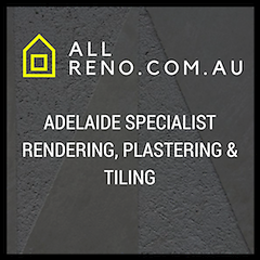All Reno - Adelaide Specialist Rendering, Plastering & Tiling Valley View Salisbury Area Preview