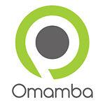 Omamba.com
