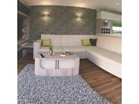 Swift Alsace***Stunning Contemporary Holiday Home***Billing Aquadrome