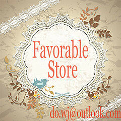Favorable Store