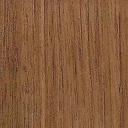 Iron on Wood Veneer