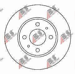 Fiat 500 Turbo 1 4 L furthermore 2005 Ford Five Hundred Fuse Diagram also Nissan Armada Trailer Wiring besides Chevy 3500 Vs Ford 250 further Hemi Engine Wiring Diagram. on fiat 500 1 4 engine diagram