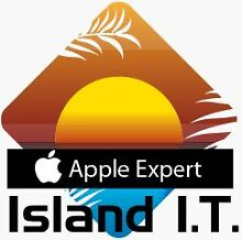 Island I.T. - Melbourne and South East Melbourne CBD Melbourne City Preview