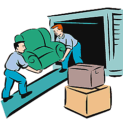 REMOVALS OFFSIDER (for this MONDAY 21st Jan) Oxenford Gold Coast North Preview