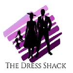 The Dress Shack