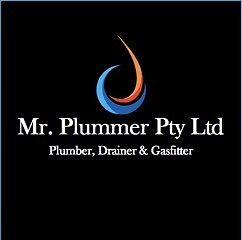 Plumber and Gasfitter Coffs Harbour Coffs Harbour City Preview