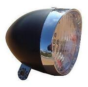 Fahrrad LED Scheinwerfer Batterie