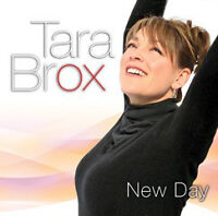 Barrie artists set to release CD of original tunes - New Day