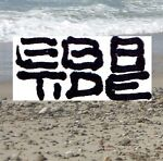 Ebb Tide Records