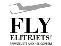 PRIVATE JET COMPANY SEEKS ADMIN, SALES AND MARKETING STAFF