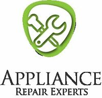 Professional Appliance Repair technician WANTED