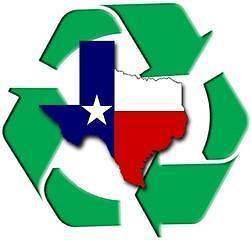 Texas E Parts