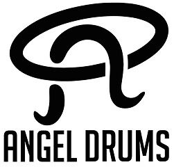 ANGELDRUMSOFFICIAL