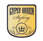 Gypsy Queen Styling