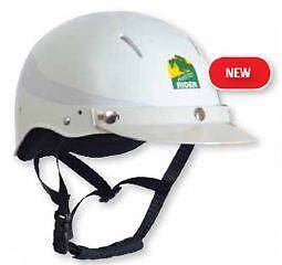 horse riding helmet size xs nice and clean. 3838 Wellard Kwinana Area Preview