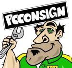 PCCONSIGN