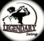 Legendary Swing Golf & Recreation