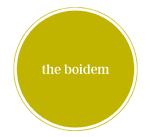the Boidem