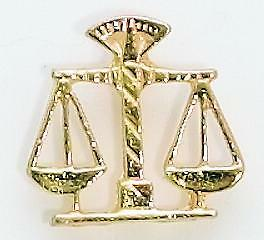 Scales-of-Justice-Legal-Law-Judge-Gold-Lapel-Pin-Tac
