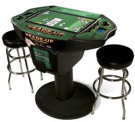 Poker Tables, Pub Tables, Bars, Bar Stools, much more Kingston Kingston Area image 5