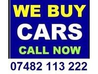 07482 113 222 CARS VANS JEEP CASH TODAY BUY SELL MY SCRAP TOP CASH CALL ANY TIME PAY CASH
