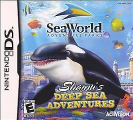 DS-SeaWorld-Shamus-Deep-Sea-Adventures-Sea-World-lite-dsi