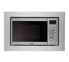 *brand new* Built in microwave oven
