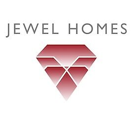 Job Vacancy in fast growing estate agency