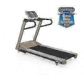 Octane  Ellipticals, Precor Treadmills,Concept II Rowers, On Sale In Stock! Drive a Little save a Lot!