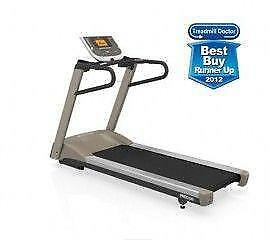Precor & Northern/Lights Treadmills On Sale & In Stock @ Londons # 1 Fitness Store Fitness Depot