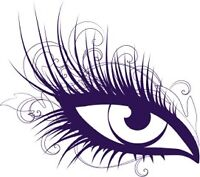 Eyelash Extension Technician/Makeup Artist