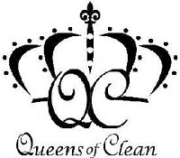 Messy House? Cindy's Queen of Clean is for you !