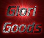 GloriGoods