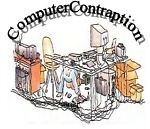 computercontraption