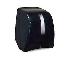 Tork Matic Paper Towel Dispensers Ebay