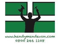 handymandevon