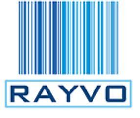 rayvo117